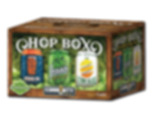 Hop_Box_Mock_DS-01.png