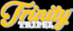 Community Beer Company - Trinity Tripel - Dallas Brewery