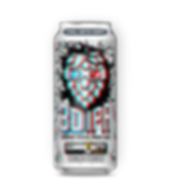 3d_IPA-16oz-Can-Mockup.png