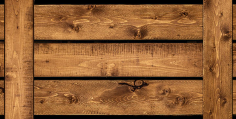 Wooden_Slats-01.png