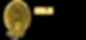 Public Ale 2014 GABF Gold Medal - Dallas Brewery