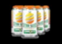 Citra_slice-cans_6pack_mockup.png