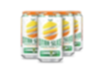 Citra_slice-cans_6pack_mockup.png