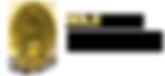 Public Ale 2013 GABF Gold Medal - Dallas Brewery
