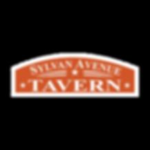 SylvanAveTavern-01.png