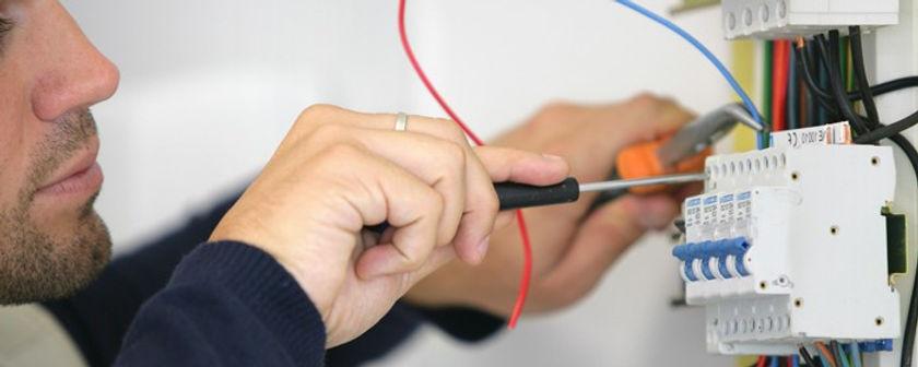 domestic-electrical.jpg