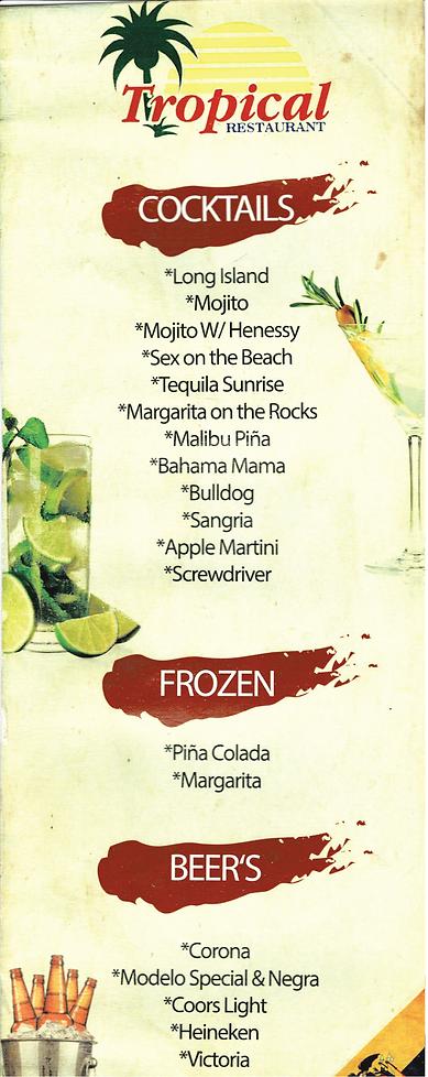 drink-menu-1.png