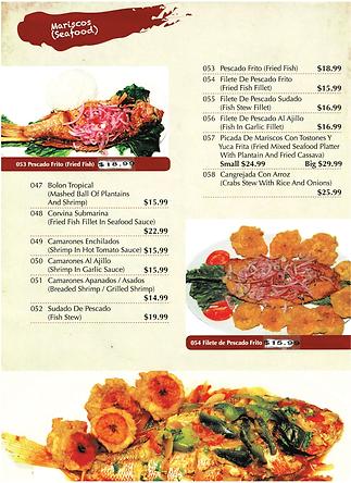 table-menu-pg-3.png