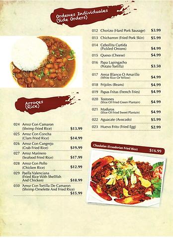 table-menu-pg-7.png