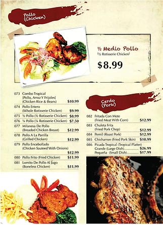 table-menu-pg-6.png