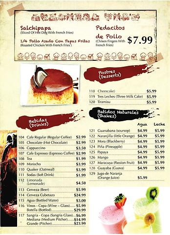 table-menu-pg-8.png