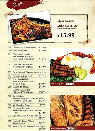 table-menu-pg-4.png
