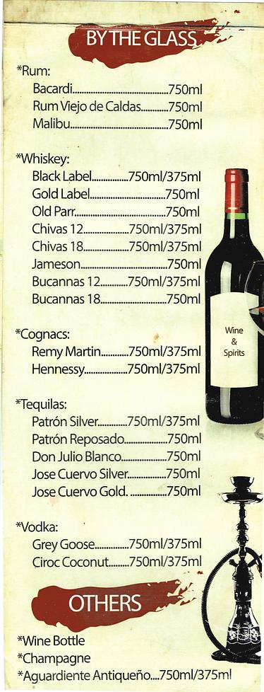 drink-menu-2.png