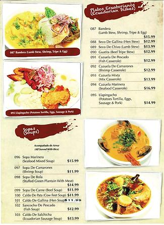 table-menu-pg-5.png