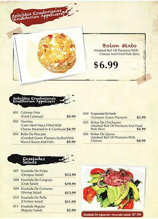 table-menu-pg1.png