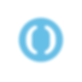 Открыте Логотип