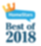 HS-BOA-2018-Logo-5fc8e4b96eccee65f68fb81