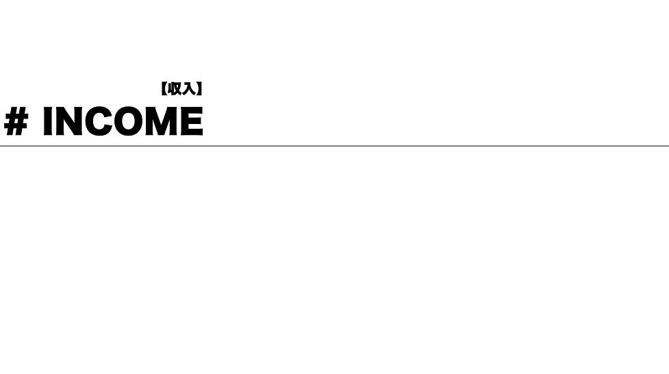 スクリーンショット 2021-07-06 午後9.36.07.png