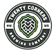 20 Corners Brewing.png