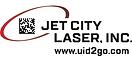 Jet City Laser.png