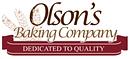 Olsons Baking Company.png