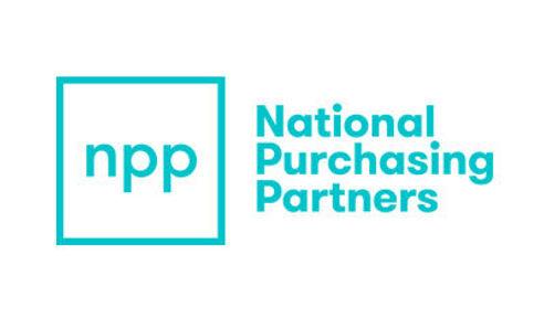 National-Puchasing-Partners-Logo-400x234