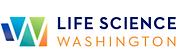 Life Science Washington.png