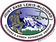 Joint Base Lewis McChord - Copy.png