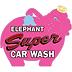 Elephant Car Wash.png