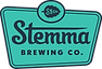 Stemma Brewing Company.png