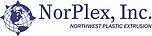 NorPlex, Inc..png