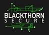 Blackthorn Secure.png