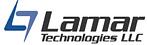 Lamar Technologies.png