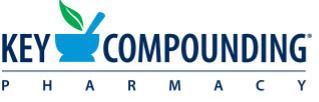 Key Compounding