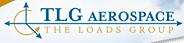 TLG Aerospace.png