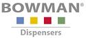 Bowman Dispensers.png