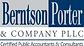 Berntson Porter.png
