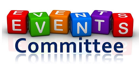 events-committee-logo.jpg