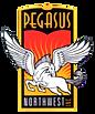 Pegasus Northwest.png