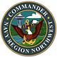 Navy Region Northwest.png