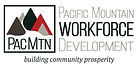 Pacific Mountain Workforce Development.j