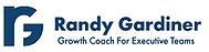 Randy Gardiner.png