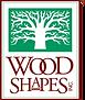 Woodshapes, Inc..png