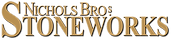 Nichols Bros Stoneworks.png