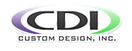 CDI Custom Designs.png