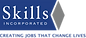 Skills Inc.png