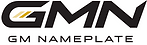 GM Nameplate.png