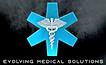 Evolving Medical Solutions.png
