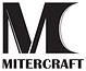 Mitercraft.png