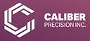 Caliber Precision.png